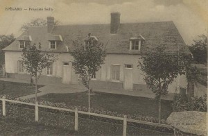archives-carte-postale-2