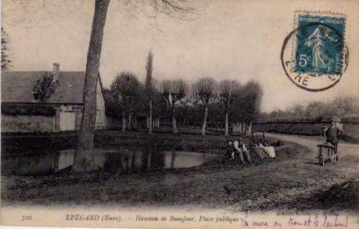 archives-carte-postale-3