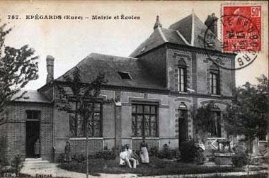 archives-carte-postale-4