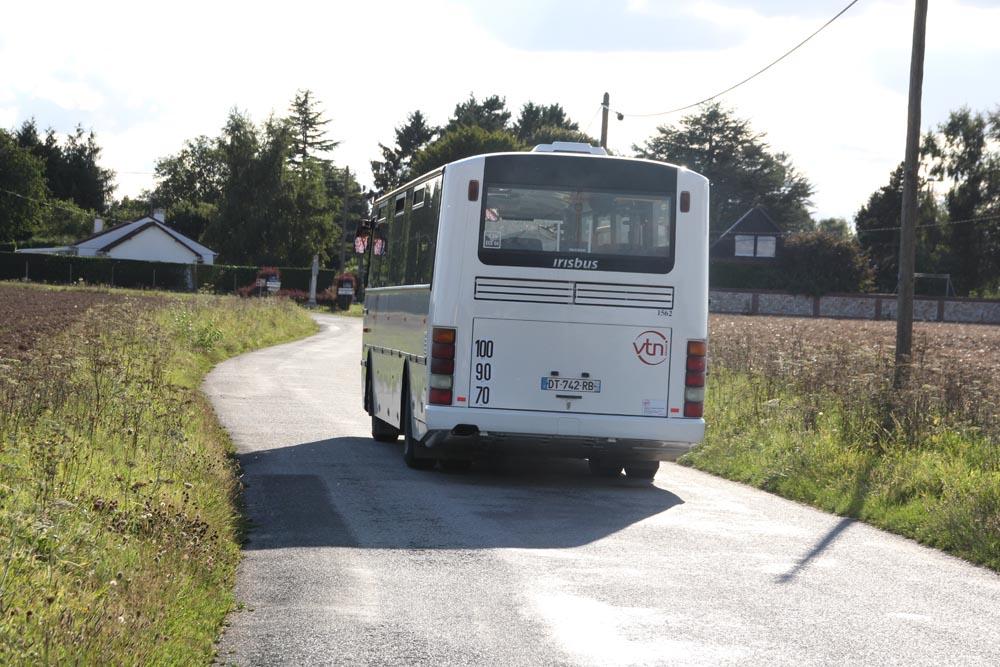 car-transport-scolaire-vtni