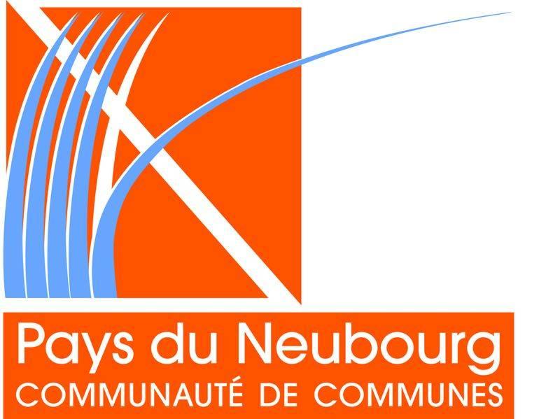 com-com-neubourg-logo