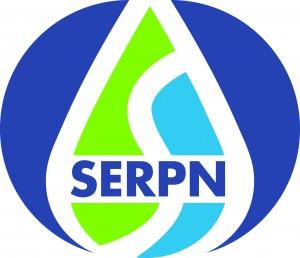 logo-serpn
