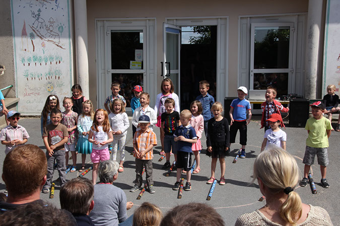 sivos-epevicros-kermesse-2015-2