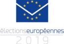 Elections Européennes 2019 – Résultats